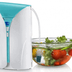 Best Vegetable and Fruits Purifiers/Cleaners in india