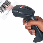7 Best Barcode Scanners in India : 2019 Reviews
