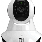 Best Security Cameras in India: 2019 Reviews & Buying Guide