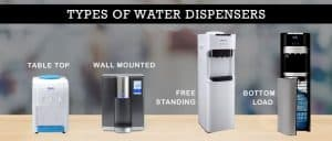 Type_of_water_dispensers-1