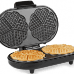Best Waffle Makers in India 2019