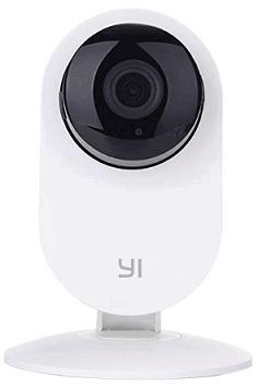 YI 87001 Home Camera