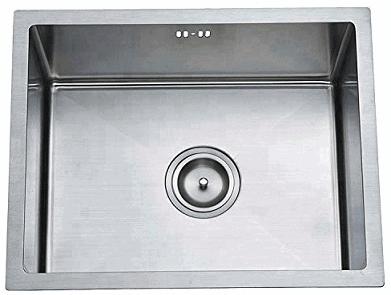 10x Luxury Kitchen Sink