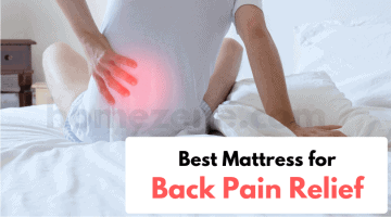 Best Mattresses For Back Pain.png