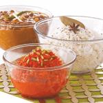 5 Best Microwave Utensils in India