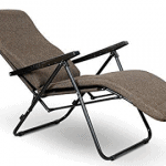 Best Folding Recliner Chairs in India: 2019 Reviews