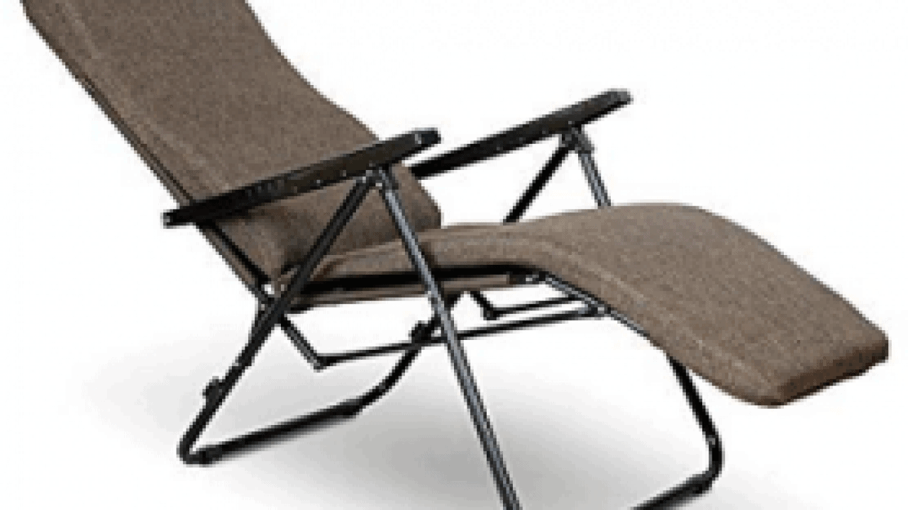 Best Folding Recliner Chairs in India: 7 Reviews