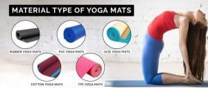 Material_type_of_yoga_mats_1