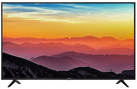Onida 101.6 cm Full HD LED Smart TV