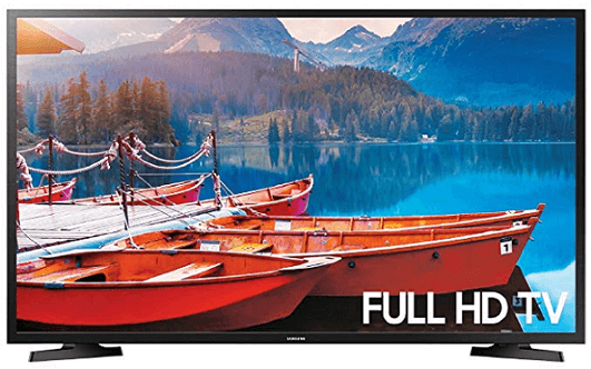 Samsung 108cm Full HD LED TV