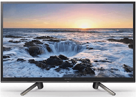 Sony Bravia 80 cm Full HD LED Smart TV