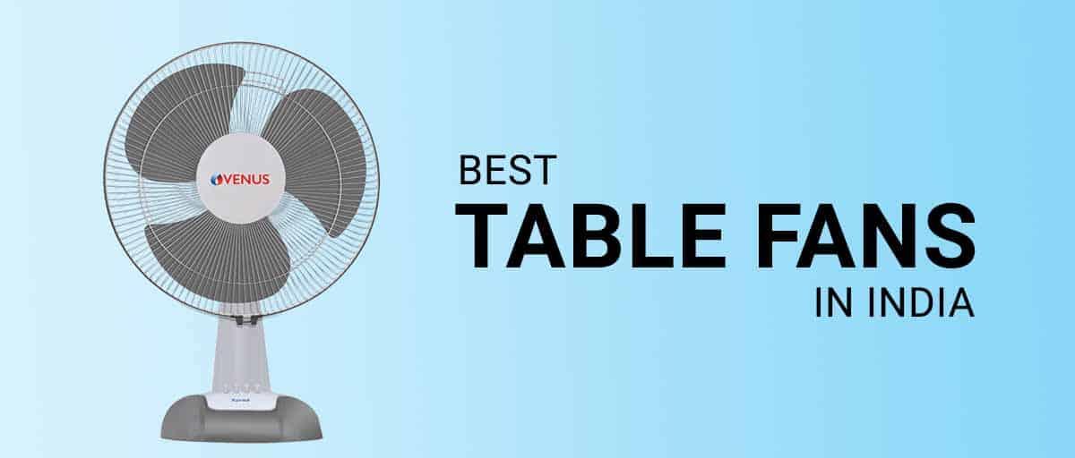 TABLE-FANS-FI