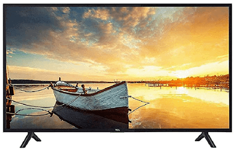 TCL 123.15 cm Full HD LED Smart TV