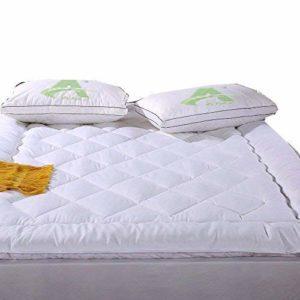 AMZ mattress