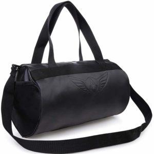 Auxter duffel bag