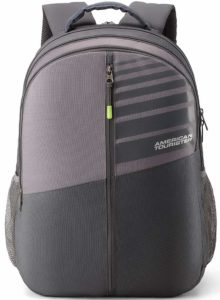 American-Tourister backpacks