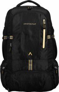 Aristocrat 45lit Rucksack
