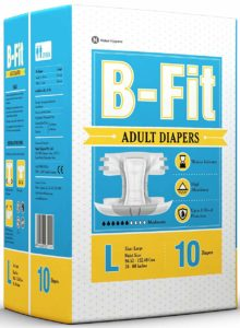 BFIT-Highly-Absorb-Adult-Diaper