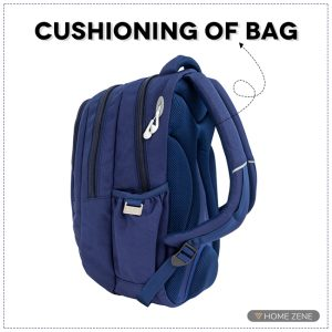 Cushioning-of-bag