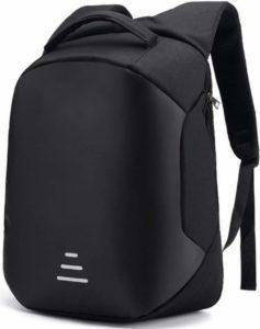 Deals-Outlet backpacks
