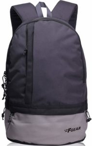 F-Gear backpacks