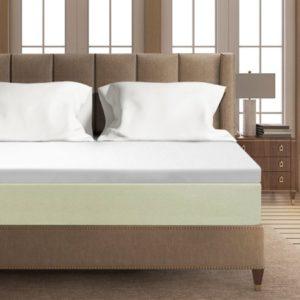 FITMAT mattress