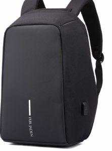 Fur-Jaden backpacks