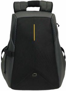 Gear-Shell backpacks