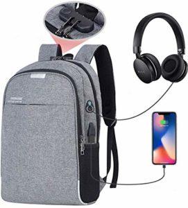 Hoteon backpacks