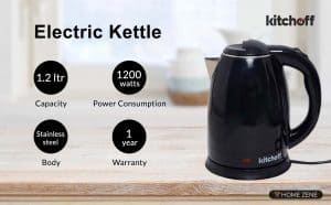 KitchoffElectricKettle