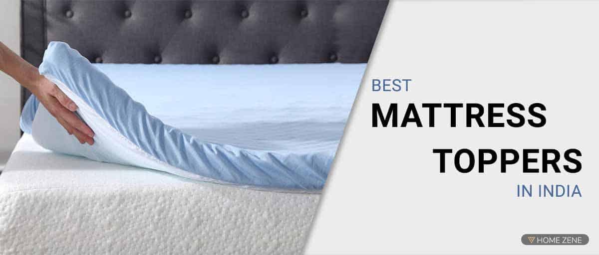 MattressTopper-FI