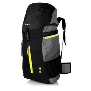 Novex rucksacks