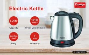 PrestigeElectricKettle
