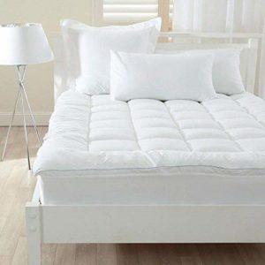 Rajasthan mattress