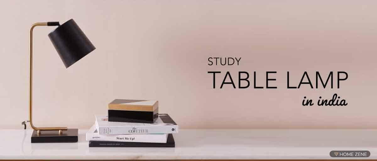 studylampfi