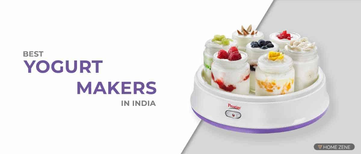 Yogurt-Makers-FI