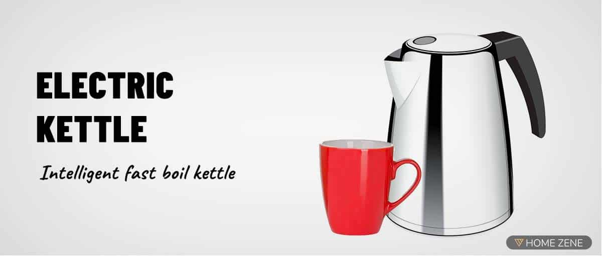 electric-kettle-FI