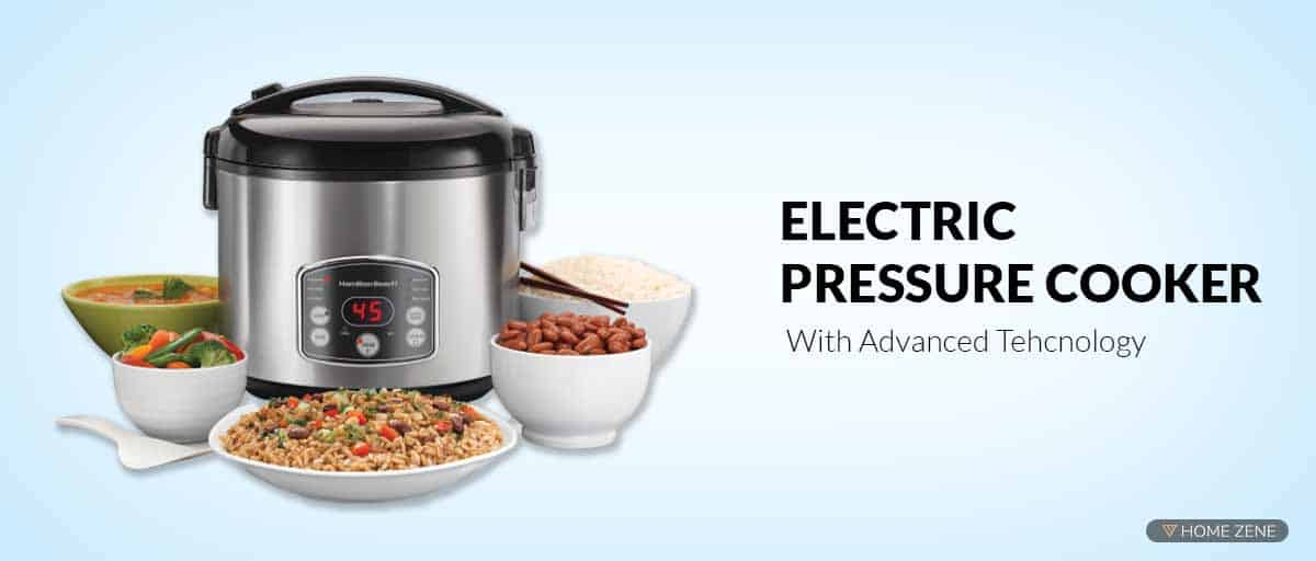 electric-pressure-cooker-FI