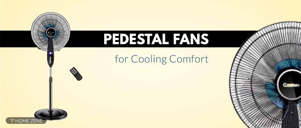 pedestal-fans-FI