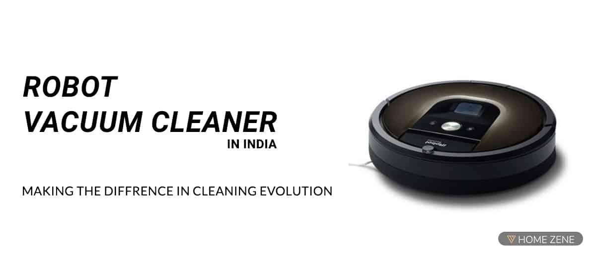 robot-vacuum-cleaner-FI