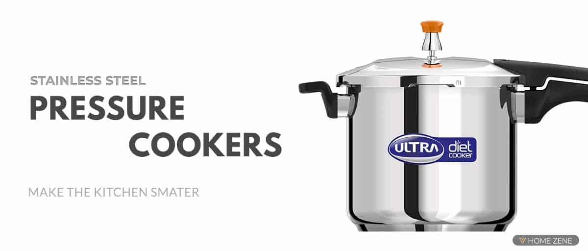 pressure-cooker-FI
