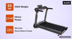 Durafit-Spark-Treadmills-1