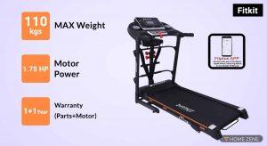 Fitkit-Treadmills-1