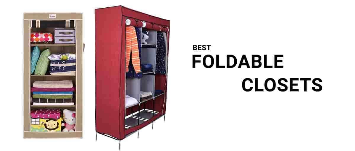 Foldable-Closets-fi