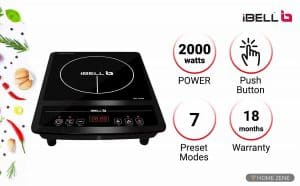 IBELL-induction-cooktops