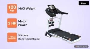KOBO-Treadmills-1