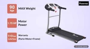 Powermax-Treadmills-1