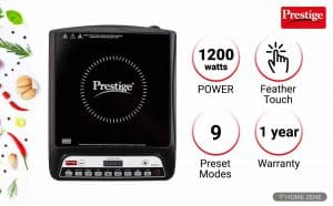 Prestige-induction-cooktops