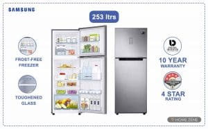 Samsung-253-double-door-refridgerators