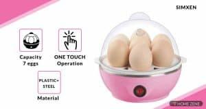 Simxen-Egg-boiler
